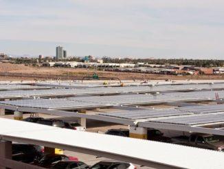 Empire Renewable Energy