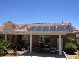 Phelps Solar Specialists