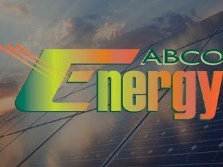 ABCO Energy, Inc.