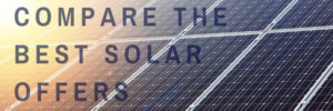 compare solar panel offers near you
