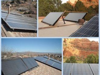 Solarworks
